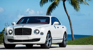bentley mulsanne white. bentley mulsanne white t
