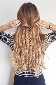 How To Make Cool Hairstyle the 25 best hairstyles for school ideas easy 1743 by stevesalt.us