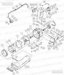 walker mower wiring harness auto electrical wiring diagram walker mower wiring harness airplane engine diagram of