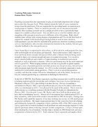 philosophy essay examples teaching philosophy essay org teaching philosophy essay