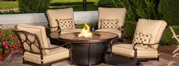 outdoor furniture patio. ML Outdoor Furnishing Furniture Patio O