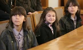 Неистова злоба се изсипа върху Крисия, Хасан и Ибрахим!
