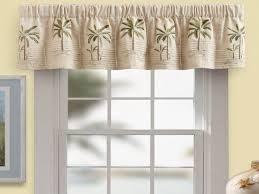 Valance Curtains For Living Room Home Design Valance Window Treatments Ideas Children Desks And