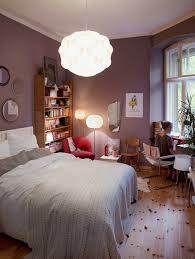 small bedroom lighting. comfortable lighting in small modern bedrooms transforming your dream bedroom into reality y
