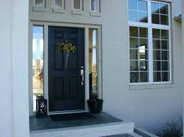 black front door hardware. Black Front Door Hardware S Matte Hfer R