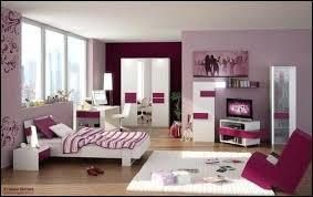 big bedrooms for girls.  Girls Big Bedrooms For Teenage Girls Secret Ice Teen Bedroom Paint Girl Rooms  Home Design Ideas Cute   For Big Bedrooms Girls E