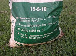 garden fertilizer. A Lot Of Gardeners Fumble Through The Process Choosing Fertilizer, Unsure If Their Plants Even Need One Or What Product To Choose They Do. Garden Fertilizer