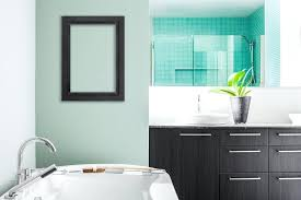 semi gloss paint bathroom. semi gloss paint for bathroom wall with . a