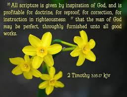 Easter Quotes From The Bible Awesome Happy Easter 48 Best Bible Quotes Passages Verses Heavy