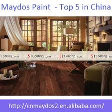 nc wood furniture paint. Maydos 1K Environmental Clear Nitrocellulose Lacquer NC Antique Wood Coating(Wood Furniture Paint) Nc Paint H