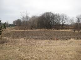 Real Estate FOR SALE xxx Thorton Drive SW Prior Lake MN 55372.