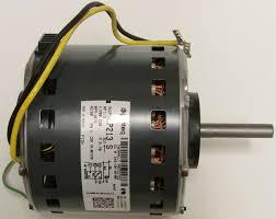 trane furnace motor wiring wiring diagram value trane blower fan diagram wiring diagram trane blower fan diagram wiring diagram expert trane blower