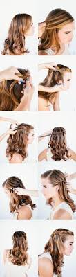 Hairstyles Long Hair 93 Wonderful 24 Best Hair Images On Pinterest Cute Hairstyles Casual