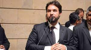 Ex-namorada do vereador Dr. Jairinho diz que ele dava remédio para ela  dormir | Rio de Janeiro