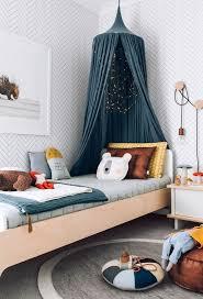 Kids Bedroom Designs Best 25 Boy Rooms Ideas On Pinterest Boys Room Decor Boy Room