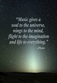 Inspirational Quotes About Music And Life 10000c10000db100f100ade10000d100ee100ea100100ca1008ajpg 58