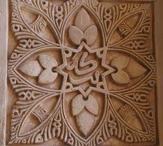 clay tile design ideas. Delighful Clay Tile Design Clay Tiles Art Mosaic Art Diy Home Decor Projects To Design Ideas T