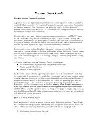 cover letter examples of proposal essays sample of proposal essays cover letter example of proposal essay example essayexample an research paperexamples of proposal essays extra medium