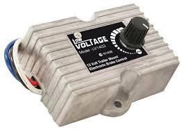 lv1403 electronic trailer brake controller 12v lv automotive electric brake controller wiring diagram lv1403 electronic trailer brake controller 12v