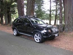 Coupe Series 04 bmw x5 : Bmw X5 4.6 Is - Auto Express