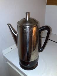 Not only did the patrons. Coffee Percolator Wikipedia