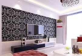 Hasil gambar untuk wallpaper murah dan bagus