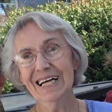 Newcomer Family Obituaries - Dorothy Mary Rossi 1939 - 2020 ...