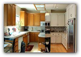 refacing kitchen cabinets vancouver coquitlam burnaby 604 900 1461