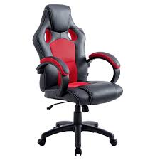 office chair pictures. top 70 terrific black leather chair home office chairs stylish red deals insight pictures c