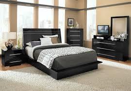 Bedroom Value City Furniture Bedroom Sets Throughout Fantastic