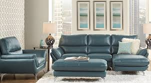 living room furniture pictures. Shop Now. Veda Heights Green 3 Pc Sectional Living Room Furniture Pictures