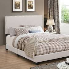 Buy Twin, White Beds Online at Overstock.com   Our Best Bedroom ...