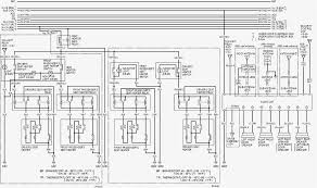 best wiring diagram for 1998 honda civic 98 honda civic dx stereo wiring diagram and at 95 on 2004 wiring