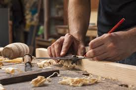 furniture repair. furniture repair; repair shop