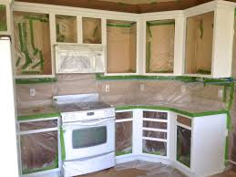 Painting Kitchen Cabinets Blog How To Paint Kitchen Cabinets Hirerush Blog