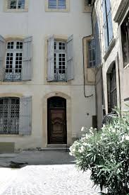 exteriorsfrench country exterior appealing. French House Shutters And Balcony Exteriorsfrench Country Exterior Appealing R