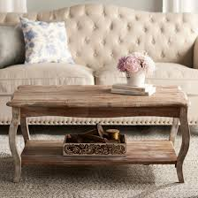impressive small apartment size coffee tables large table francoisecoffee book for sectional average round relation couch