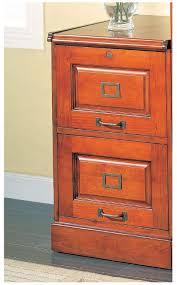 wood file cabinet 2 drawer. Solid Wood Filing Cabinet \u2013 2 Drawer: File Drawer O