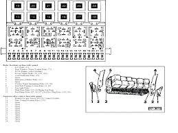 95 vw jetta fuse diagram wiring diagram used 95 jetta fuse diagram wiring diagram toolbox 95 vw jetta fuse box location 95 jetta fuse