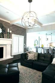 proper chandelier height chandelier height living room family ideas best on amazing proper proper chandelier height