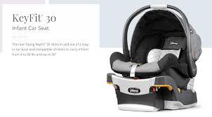 baby car seats australia best child seat reviews lylamorris
