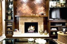 round indoor fireplace round indoor fireplace pizza oven combo round indoor fireplace precast kits indoor fireplace