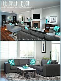 what color rug goes with a grey couch colors that go with charcoal grey com what what color rug goes with a grey couch