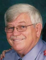 Leon Cantrell Obituary - Death Notice and Service Information