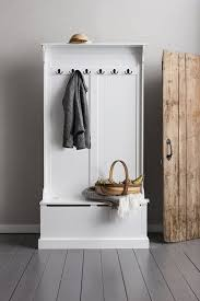 coat rack home depot shoe bench entryway bench with shoe storage plans hall tree for