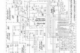 schumacher battery charger wiring schematic wiring diagram schumacher battery charger se-5212a wiring diagram at Schumacher Battery Charger Schematics Diagram