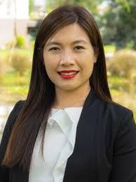 Athena Leung - Ray White - Glen Waverley - realestate.com.au