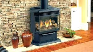 majestic gas fireplace echelon direct vent problems insert natural firep