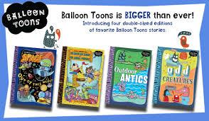 Publisher Photo Books Blue Apple Books Publisher Of Innovative Childrens Books