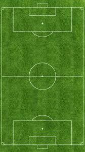 Soccer Field Wallpaper   WallpaperSafari